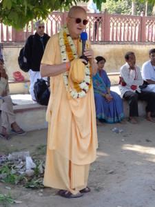 2013-Vrindavan-Yatra-245