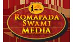 Romapada Swami Media